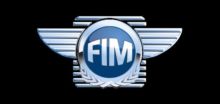 FIM maakt startlijst WK langbaan 2018 bekend